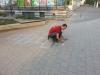 asphalt_01