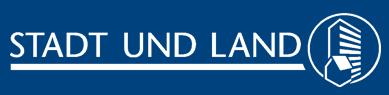Sponsoren_StadtundLand