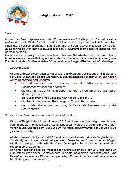 Tätigkeitsbericht_2012