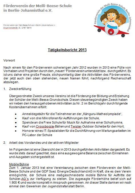 Tätigkeitsbericht_2013