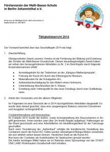Tätigkeitsbericht_2014