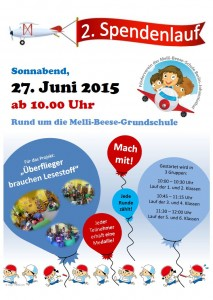 Spendenlauf_Plakat_2015